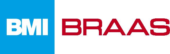 www.braas.de/