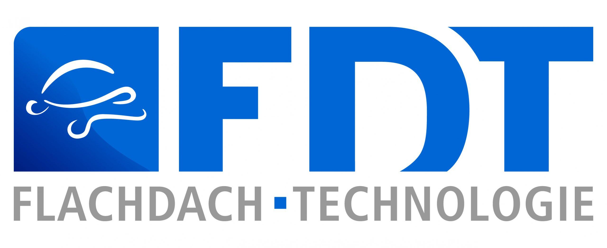 FDT Flachdach Technologie - www.fdt.de