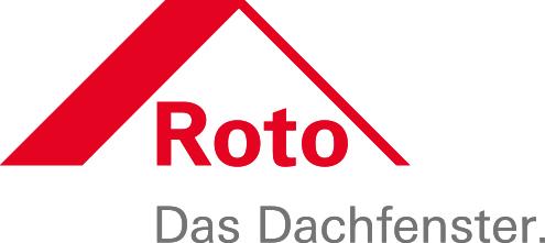 Roto Dachfenster - www.roto-dachfenster.de
