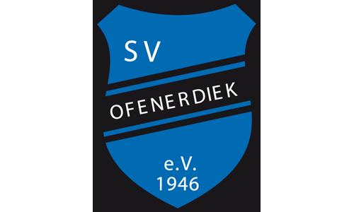 Sport-Verein Ofenerdiek e.V. - sv-ofenerdiek.de