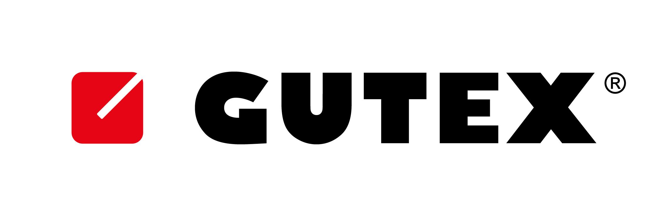 GUTEX - Dämmplatten aus Schwarzwaldholz