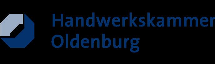 Handwerkskammer Oldenburg