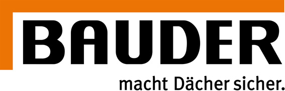 Bauder Dachsysteme - www.bauder.de