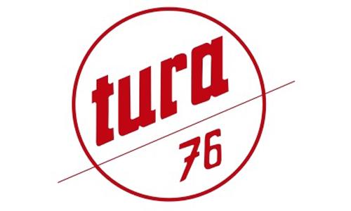 Tura 76 Oldenburg-Osternburg - www.tura76.de/
