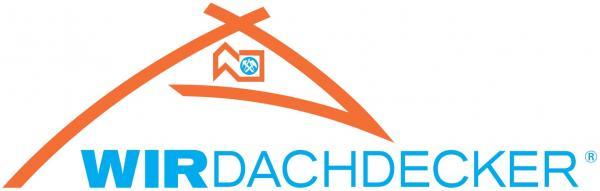 Landesinnungsverband des Dachdeckerhandwerks Niedersachsen-Bremen