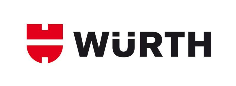 Würth - Ihr Spezialist für Handwerk und Industrie - www.wuerth.de
